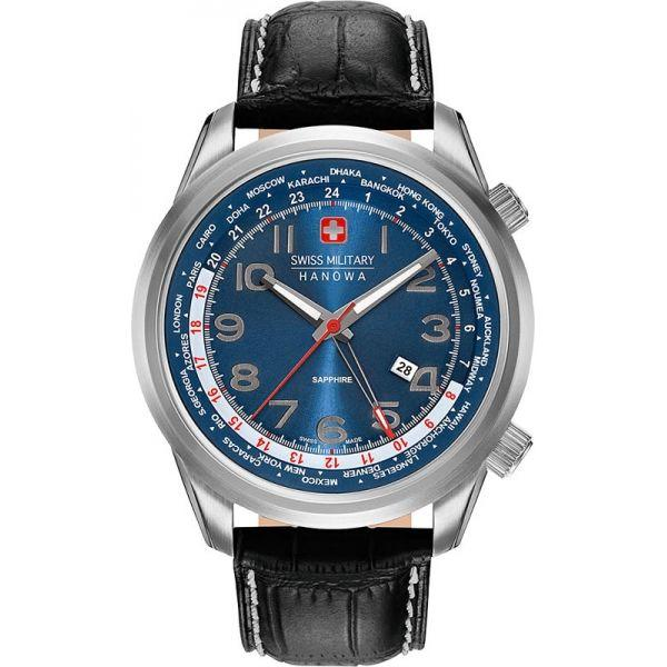 Часы Swiss Military Hanowa 06-4293.04.003
